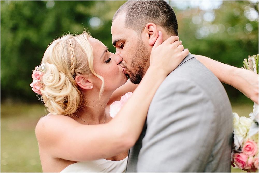 The_Purple_Iris_West_Virginia_Weddings_0030.jpg