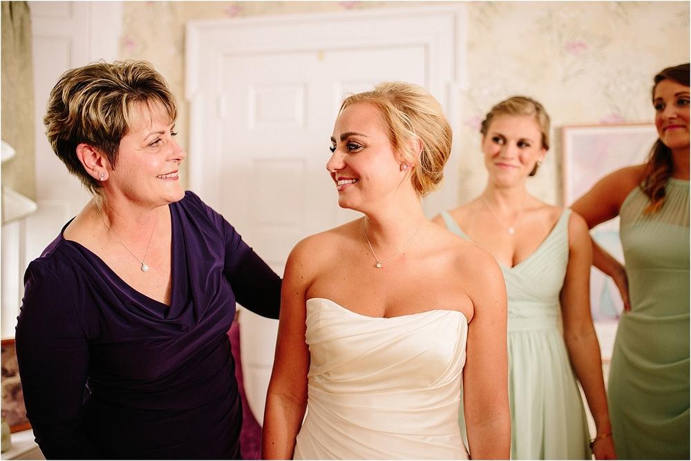 The_Purple_Iris_West_Virginia_Weddings_0031.jpg