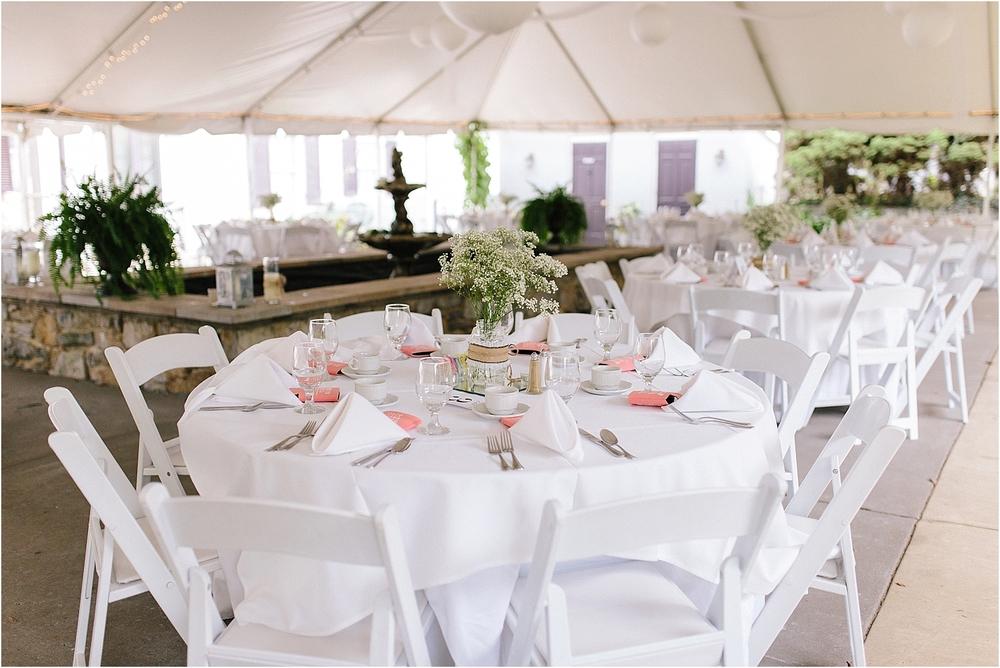 The_Purple_Iris_West_Virginia_Weddings_0034.jpg