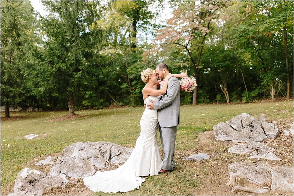 The_Purple_Iris_West_Virginia_Weddings_0032.jpg