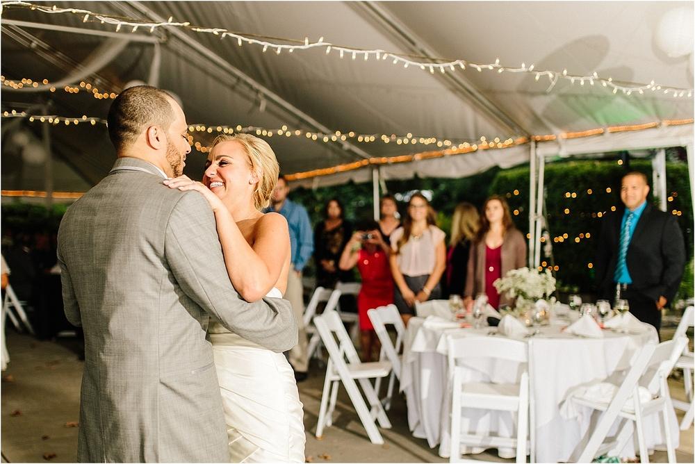 The_Purple_Iris_West_Virginia_Weddings_0035.jpg