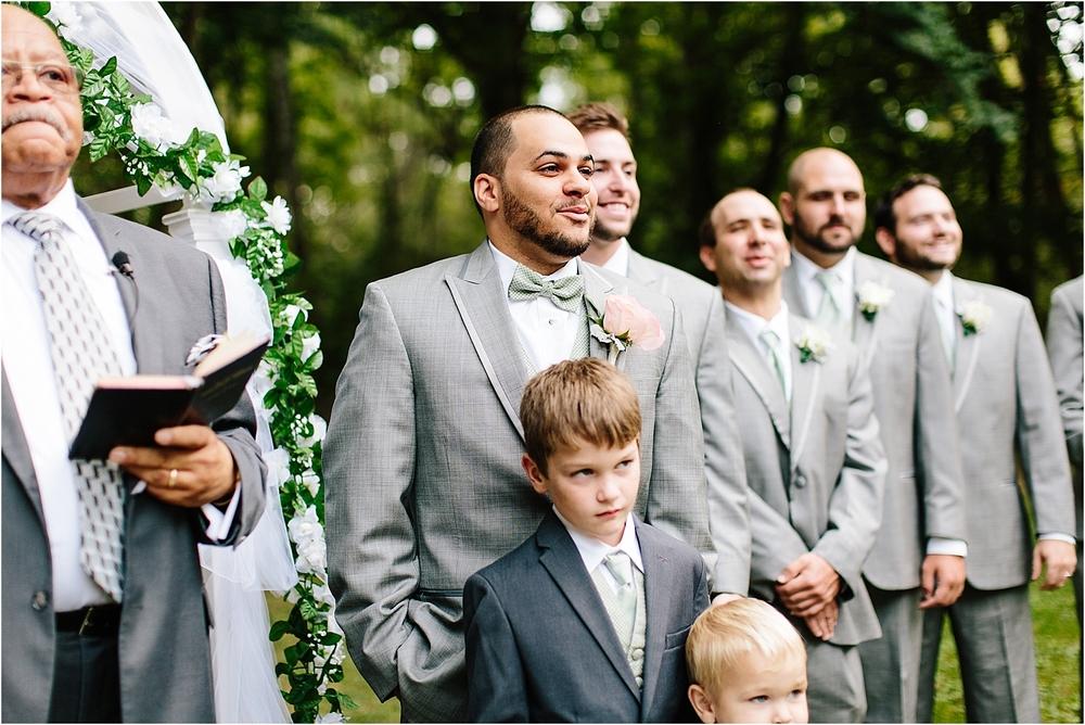 The_Purple_Iris_West_Virginia_Weddings_0036.jpg