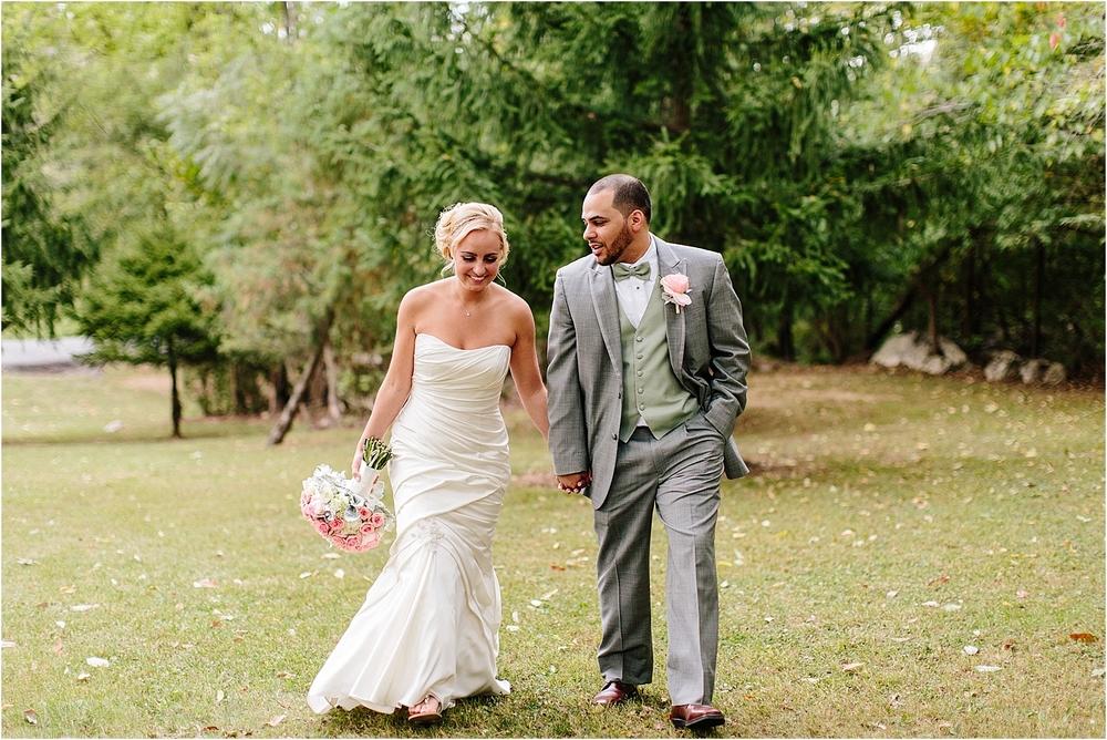 The_Purple_Iris_West_Virginia_Weddings_0037.jpg
