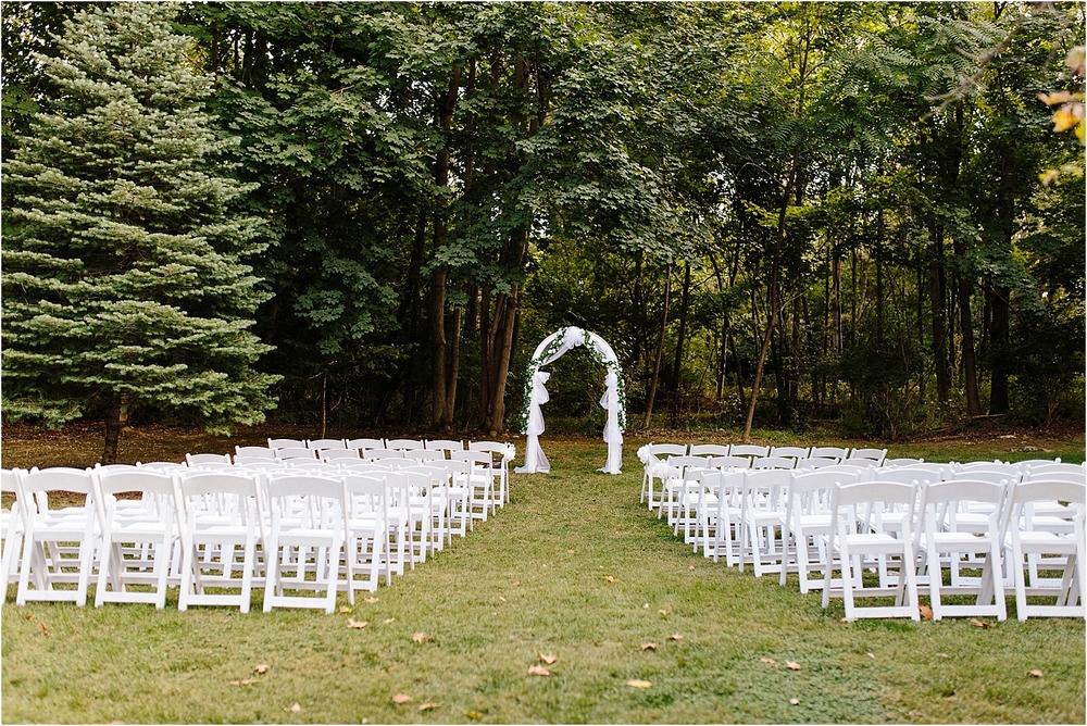 The_Purple_Iris_West_Virginia_Weddings_0040.jpg