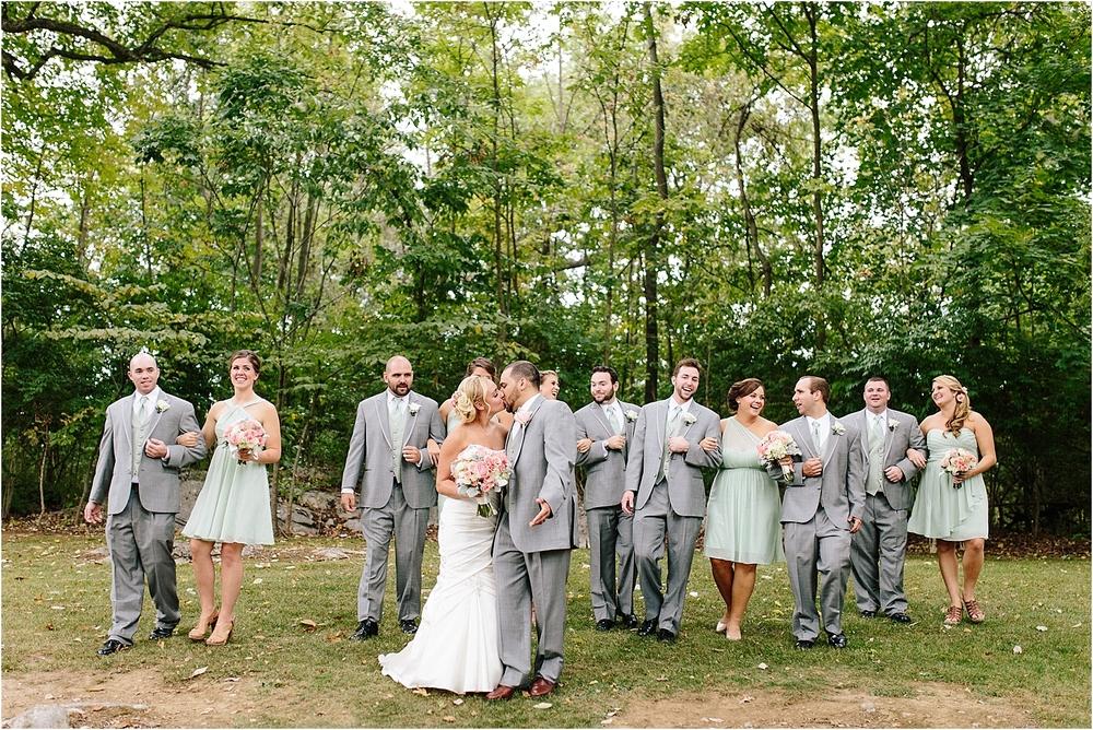 The_Purple_Iris_West_Virginia_Weddings_0041.jpg