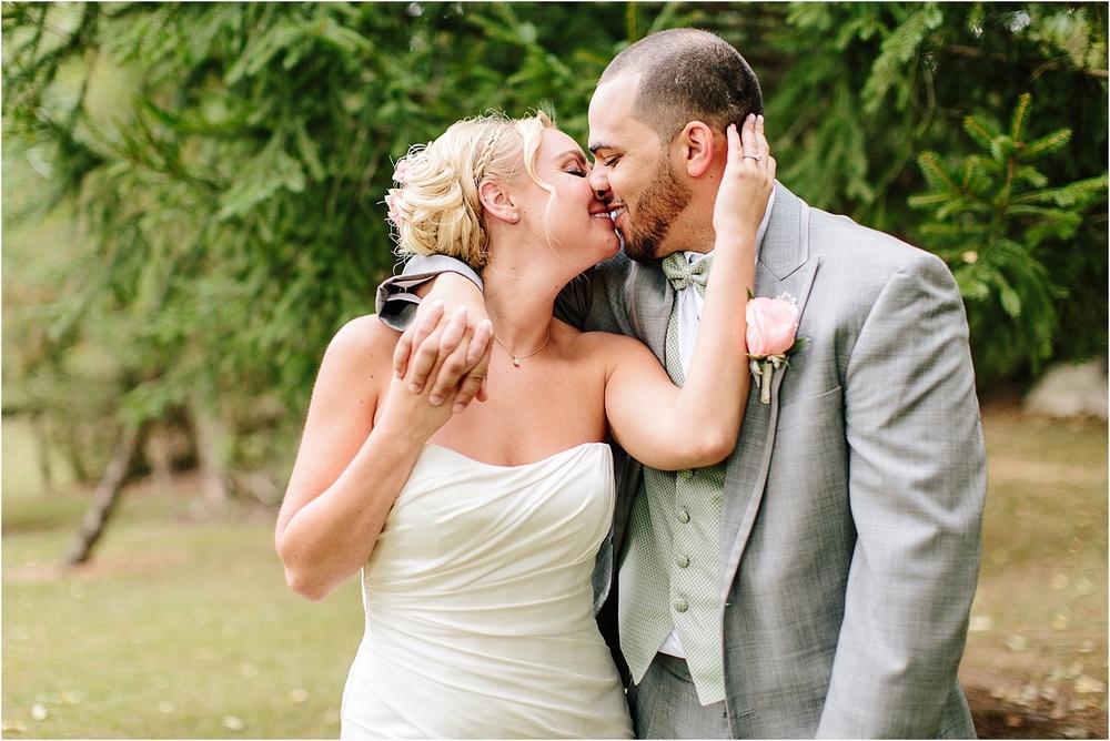 The_Purple_Iris_West_Virginia_Weddings_0042.jpg