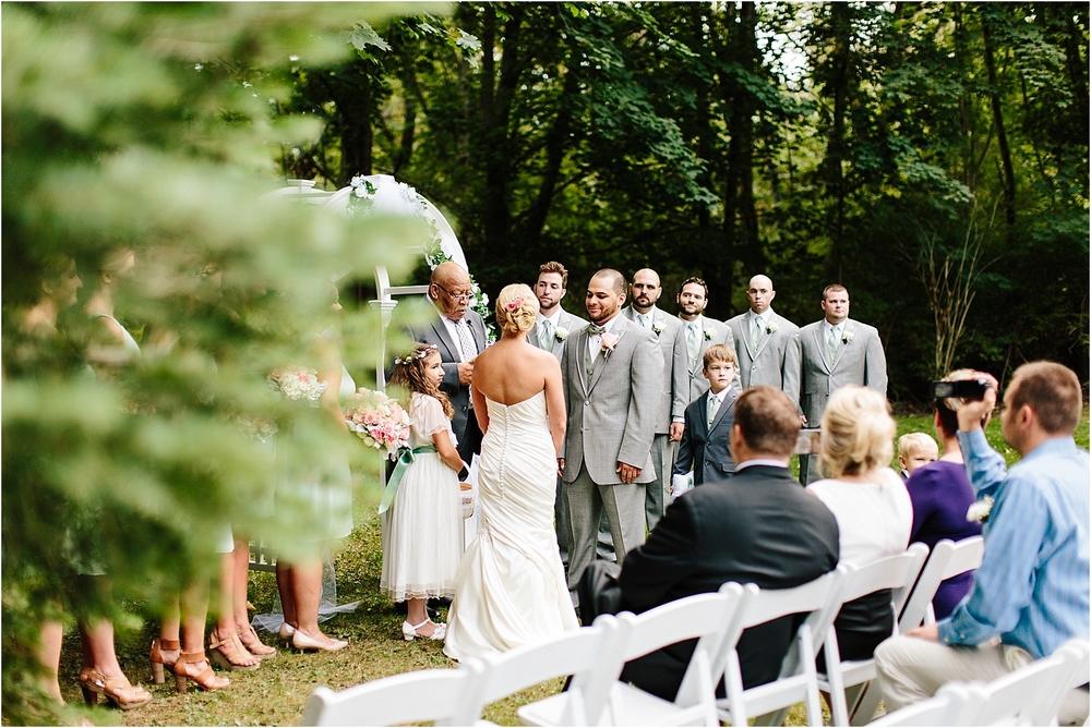 The_Purple_Iris_West_Virginia_Weddings_0043.jpg
