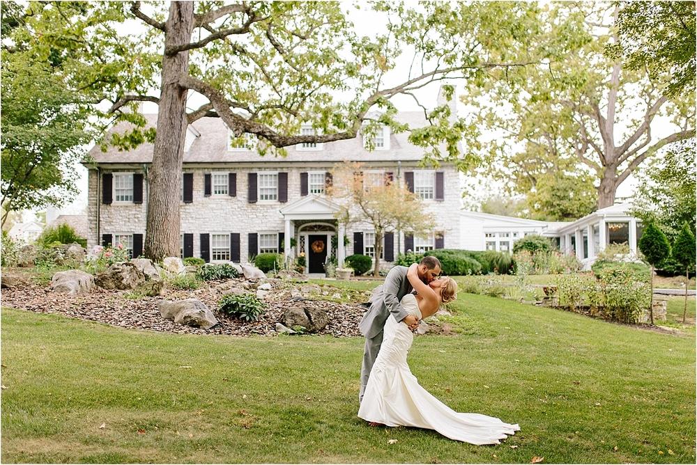 The_Purple_Iris_West_Virginia_Weddings_0044.jpg