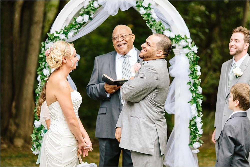 The_Purple_Iris_West_Virginia_Weddings_0045.jpg