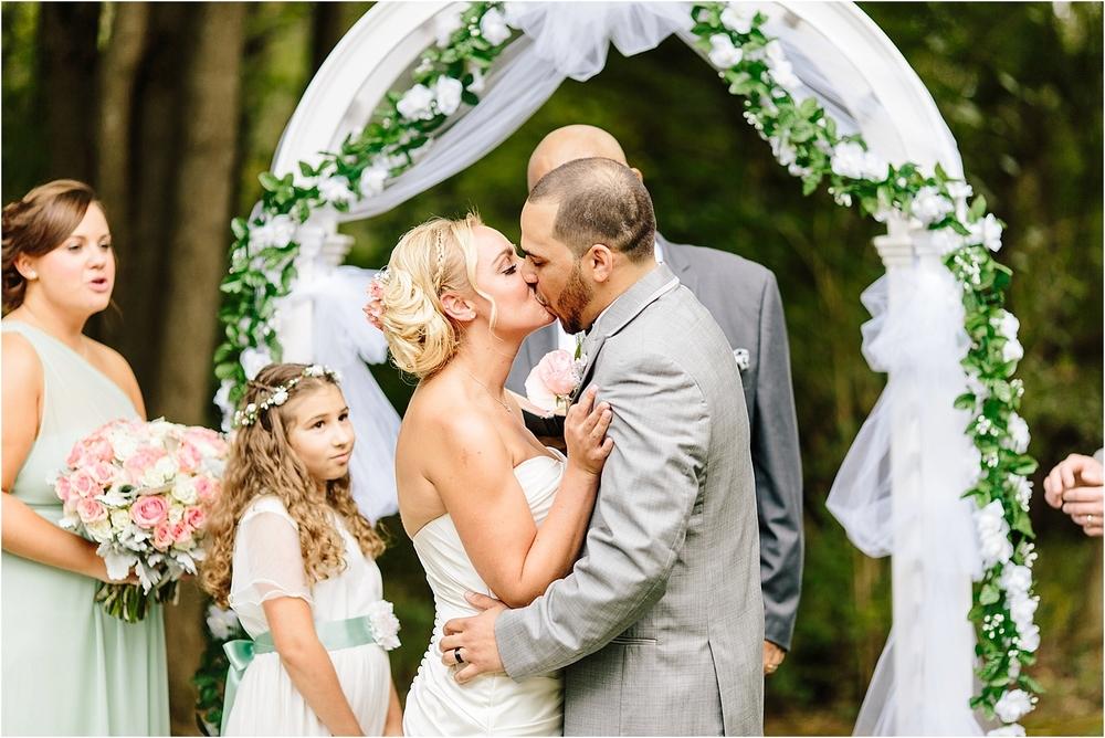 The_Purple_Iris_West_Virginia_Weddings_0047.jpg