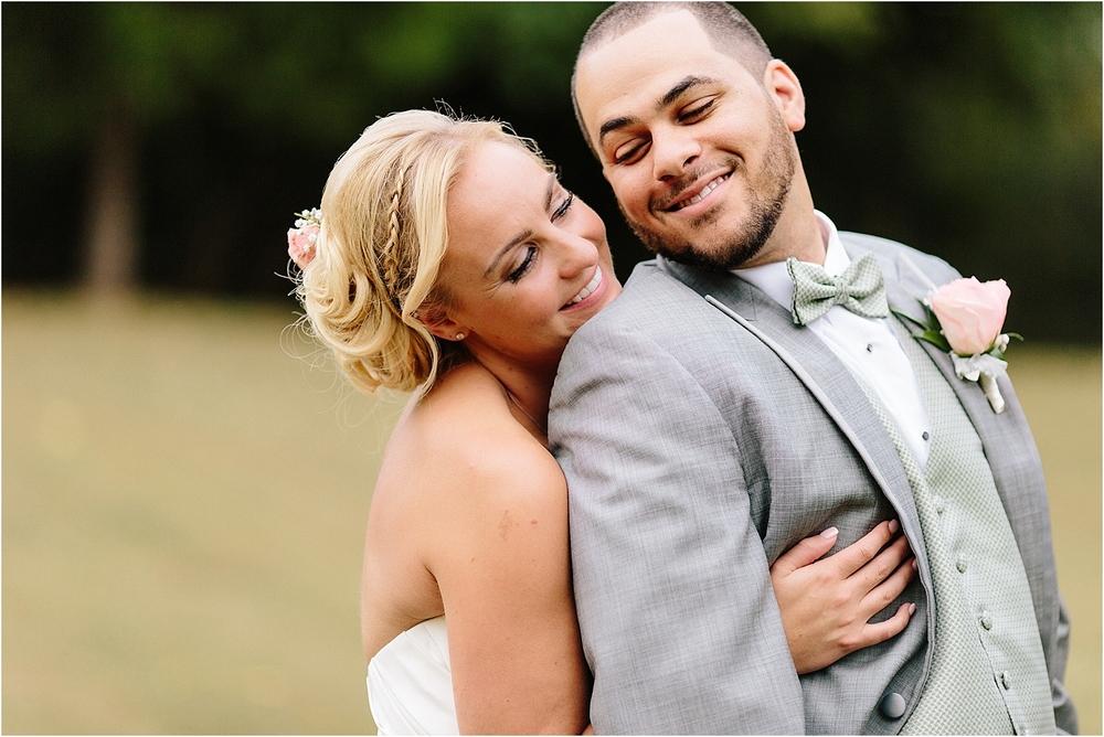 The_Purple_Iris_West_Virginia_Weddings_0046.jpg