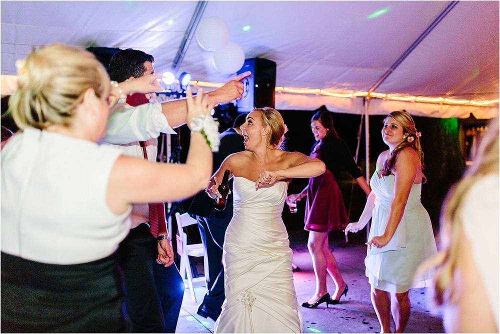The_Purple_Iris_West_Virginia_Weddings_0049.jpg