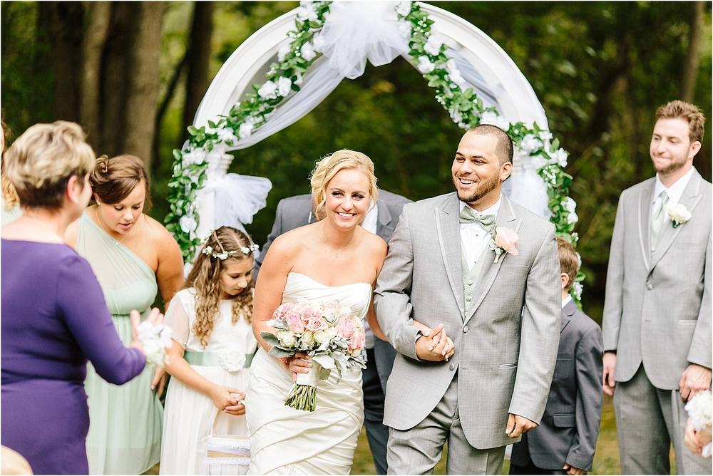 The_Purple_Iris_West_Virginia_Weddings_0048.jpg