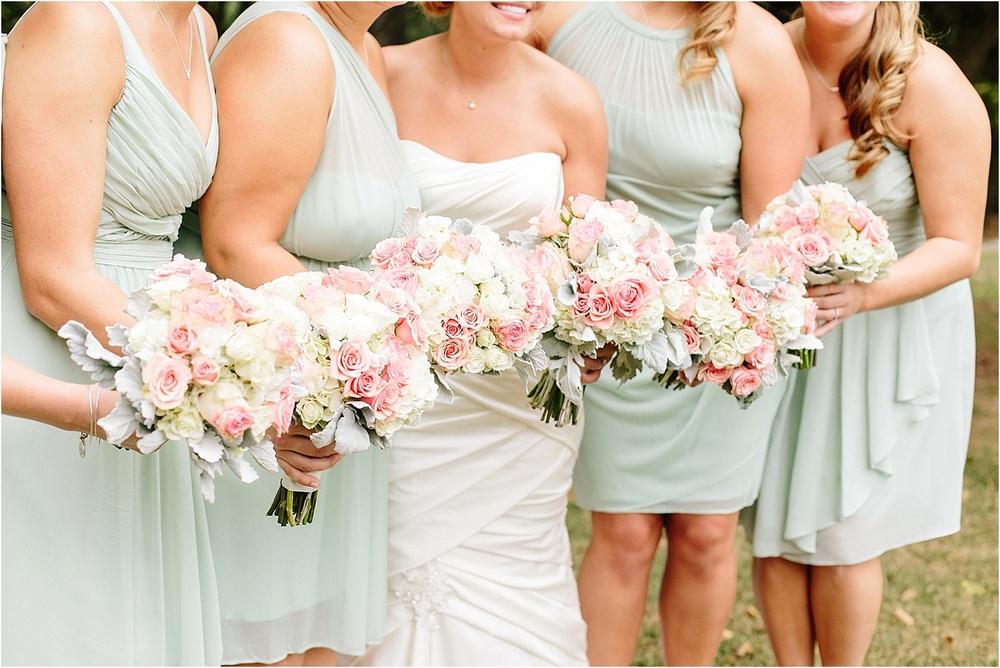 The_Purple_Iris_West_Virginia_Weddings_0051.jpg
