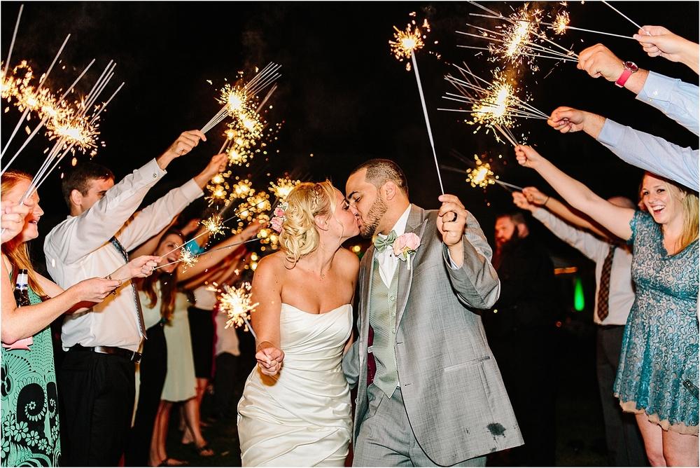 The_Purple_Iris_West_Virginia_Weddings_0050.jpg