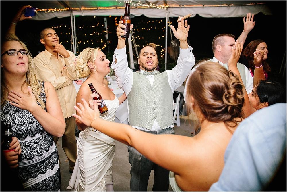 The_Purple_Iris_West_Virginia_Weddings_0052.jpg