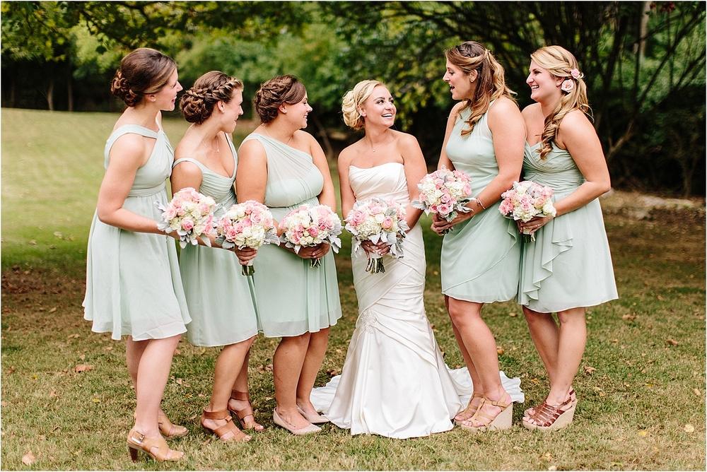 The_Purple_Iris_West_Virginia_Weddings_0055.jpg
