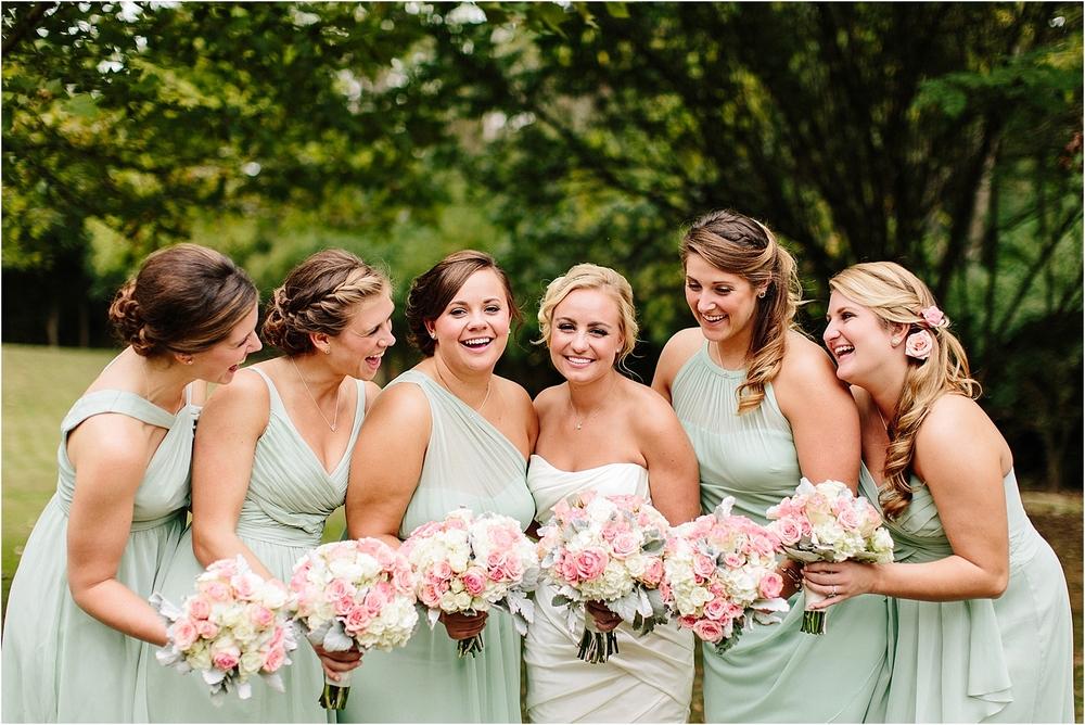 The_Purple_Iris_West_Virginia_Weddings_0056.jpg