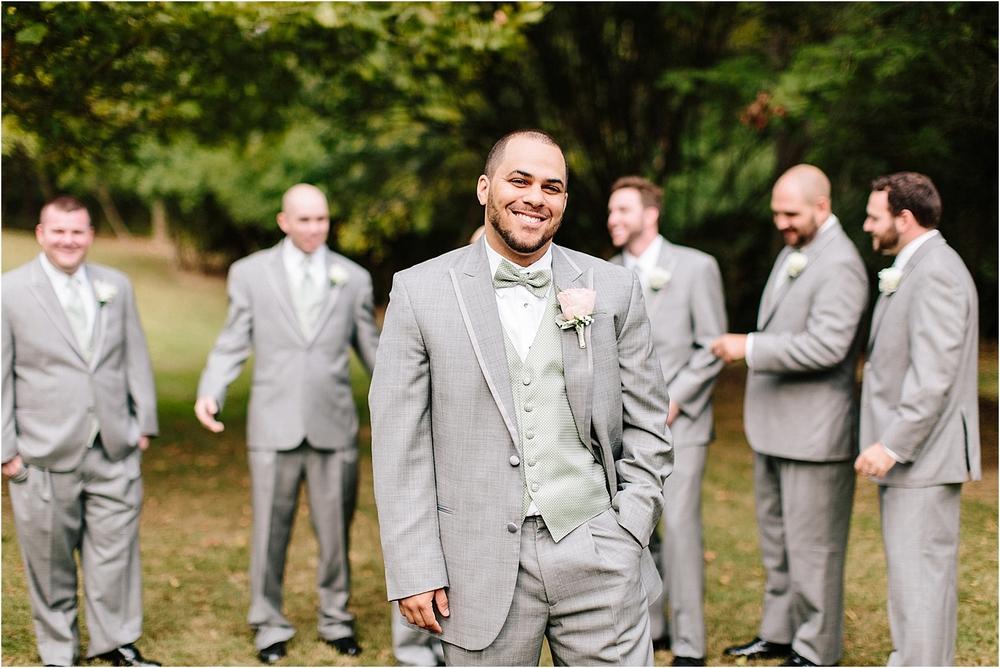 The_Purple_Iris_West_Virginia_Weddings_0057.jpg