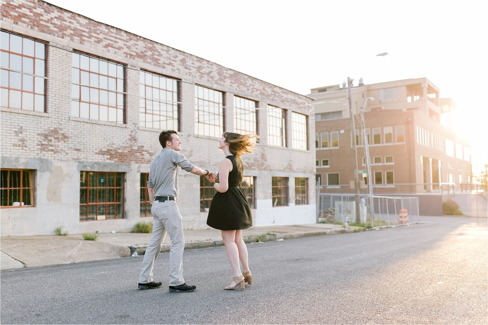 Downtown_Memphis_Creative_Engagement_0180.jpg