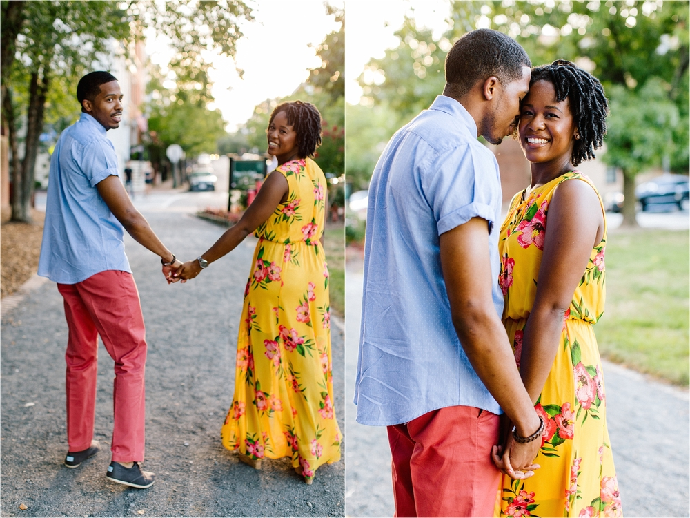 Old_Town_Alexandria_Engagements_Sunset_0090.jpg