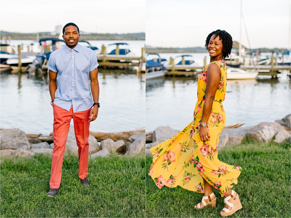 Old_Town_Alexandria_Engagements_Sunset_0095.jpg