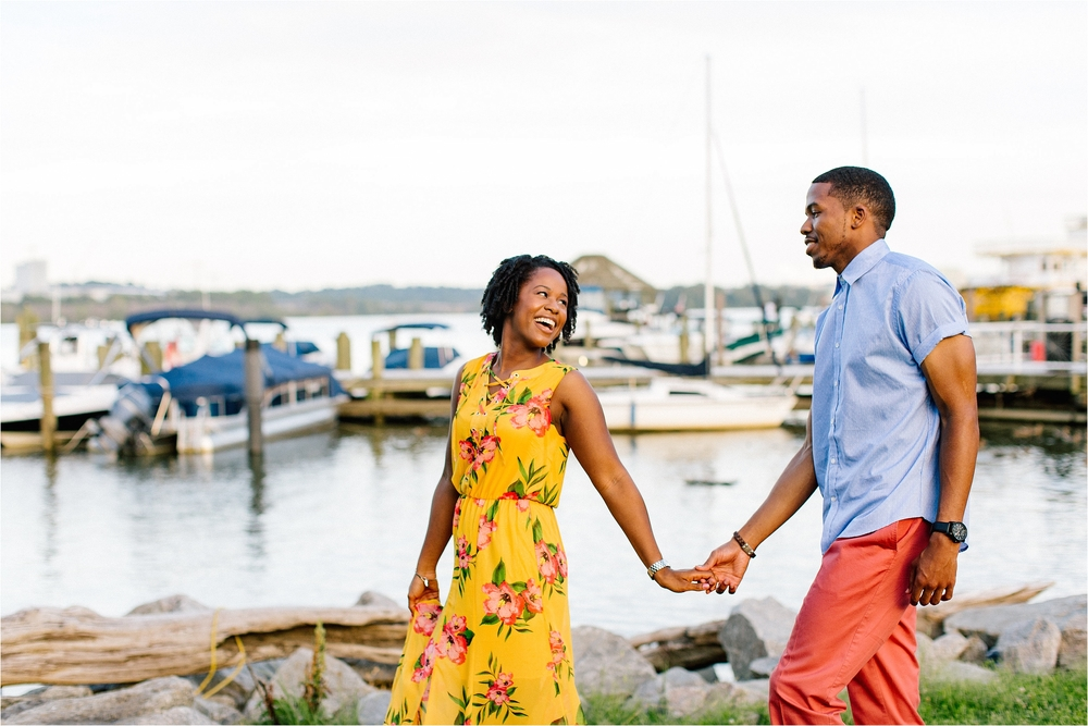 Old_Town_Alexandria_Engagements_Sunset_0102.jpg