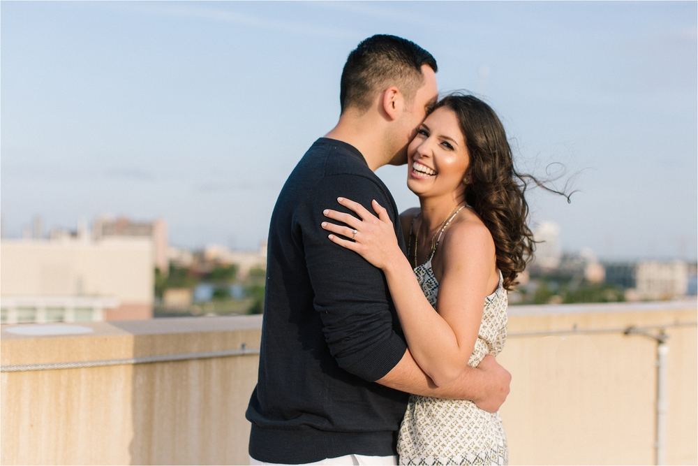 Dowtown_Norfolk_Ghent_Engagement_Sunset_0121.jpg
