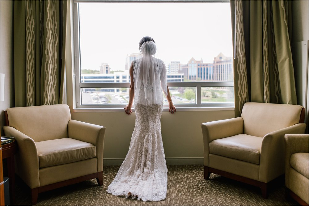 Westin_Dulles_Virginia_Elopement_0137.jpg