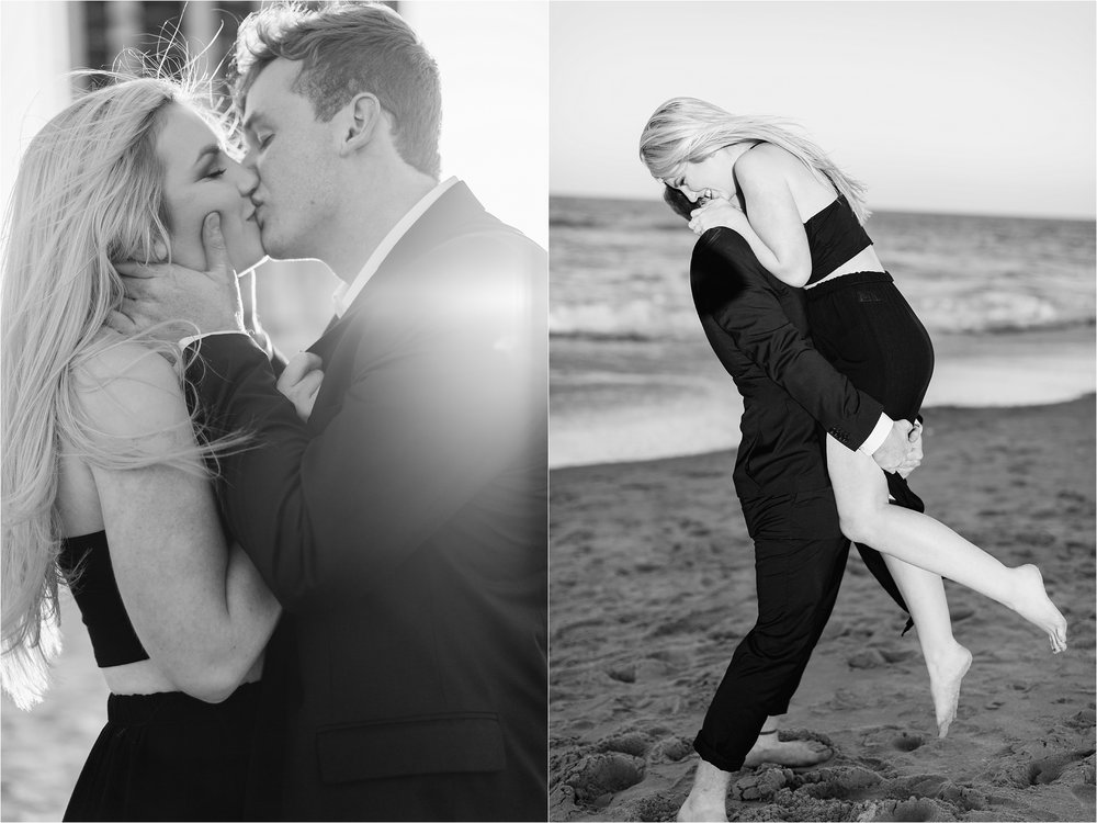 Virginia_Beach_Oceanfront_Sunset_Engagement_Session_Brandilynn_Aines_0190.jpg