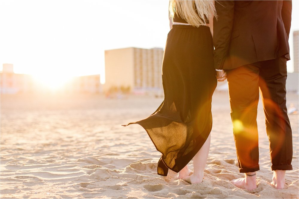 Virginia_Beach_Oceanfront_Sunset_Engagement_Session_Brandilynn_Aines_0198.jpg