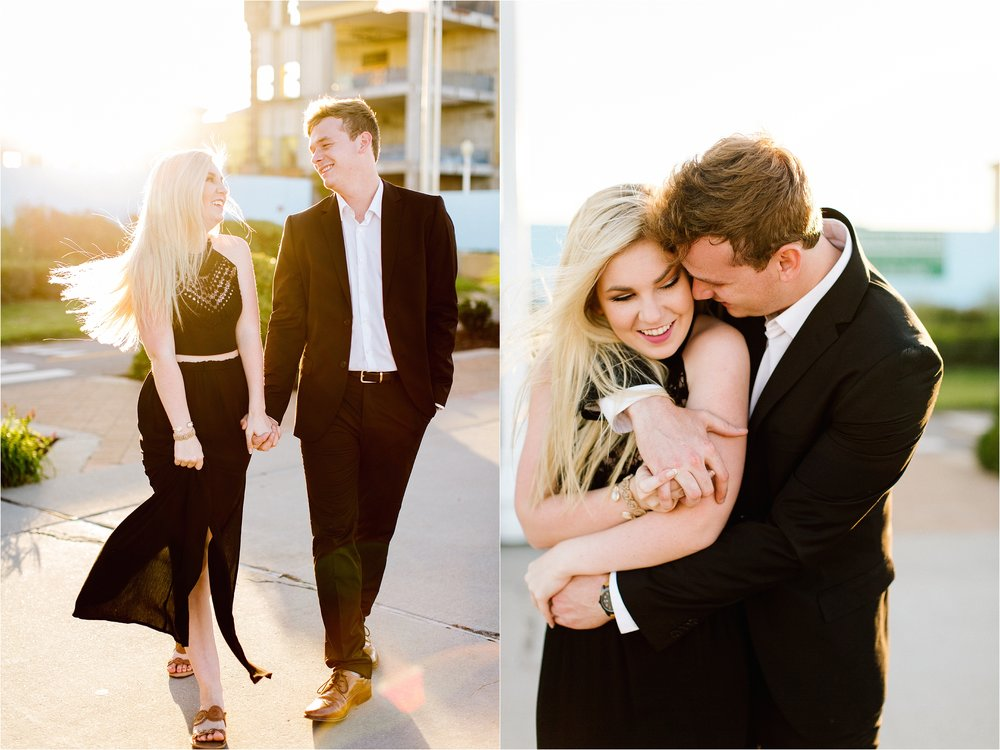 Virginia_Beach_Oceanfront_Sunset_Engagement_Session_Brandilynn_Aines_0187.jpg