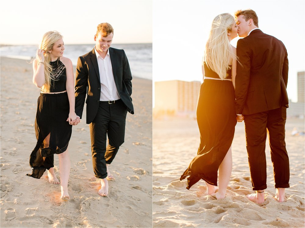 Virginia_Beach_Oceanfront_Sunset_Engagement_Session_Brandilynn_Aines_0189.jpg