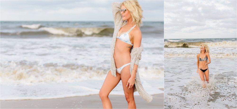 Virginia_Beach_Oceanfront_Rivi_Bikini_Model_Session_0206.jpg