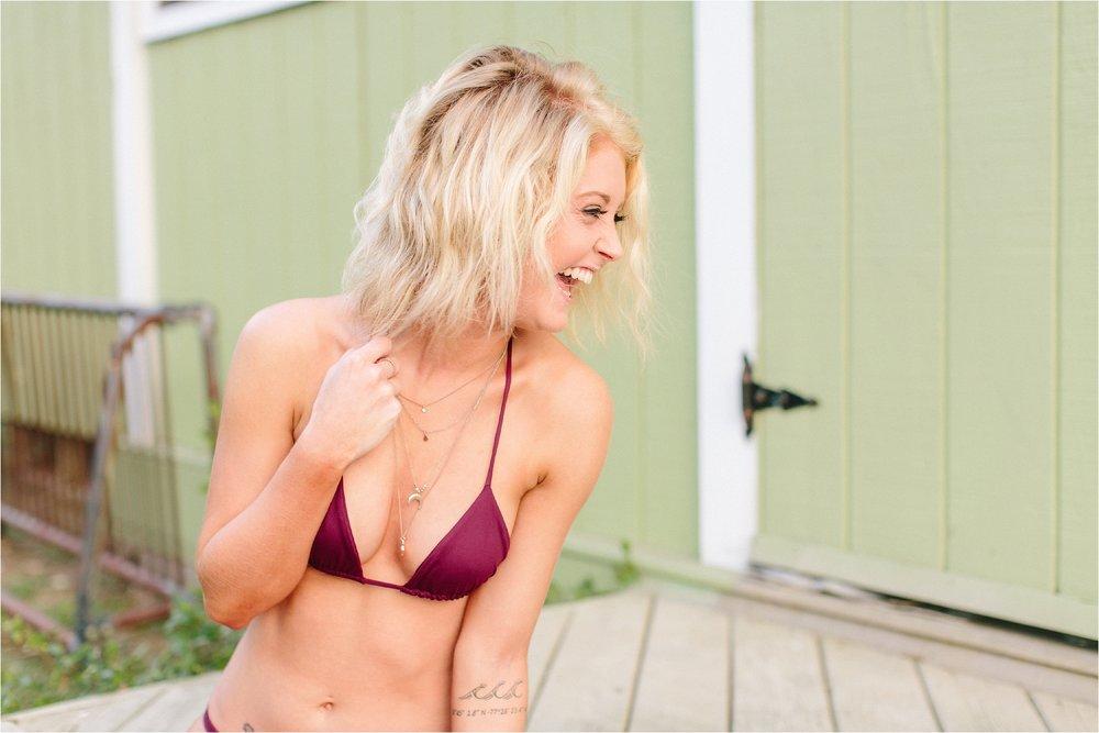 Virginia_Beach_Oceanfront_Rivi_Bikini_Model_Session_0208.jpg