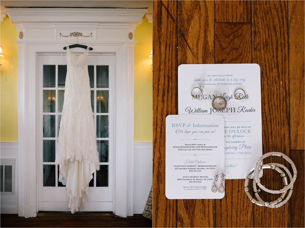 Raspberry_Plain_Wedding_Brandilynn_Aines_0286.jpg