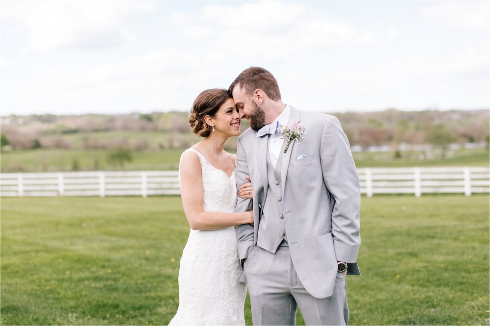 Raspberry_Plain_Wedding_Brandilynn_Aines_0308.jpg