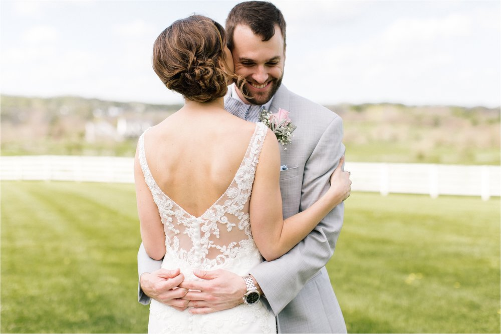 Raspberry_Plain_Wedding_Brandilynn_Aines_0310.jpg