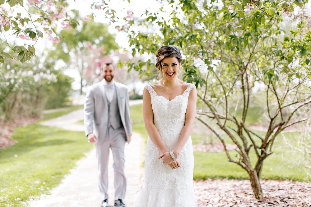 Raspberry_Plain_Wedding_Brandilynn_Aines_0380.jpg