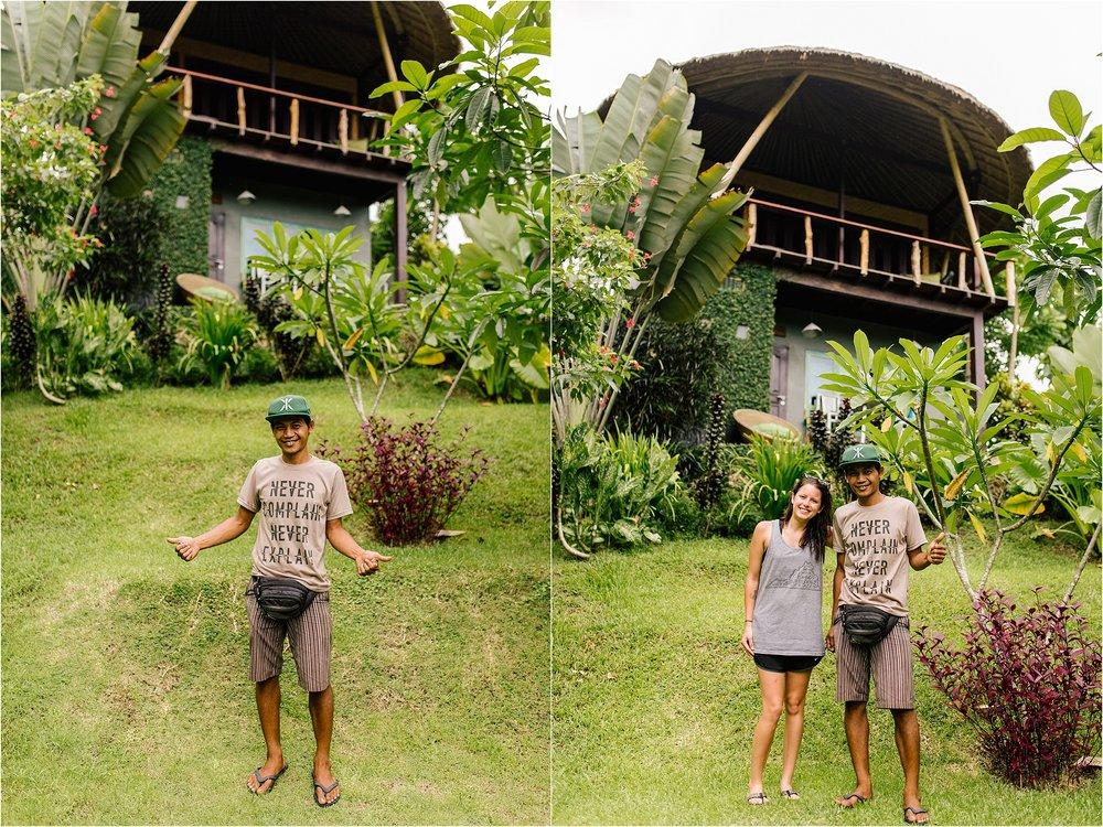 Bali-Indonesia-Brandilynn-Aines-Photography_0520.jpg