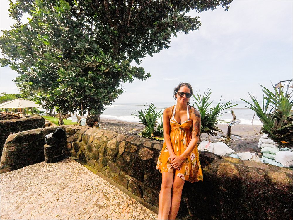 Bali-Indonesia-Brandilynn-Aines-Photography_0537.jpg