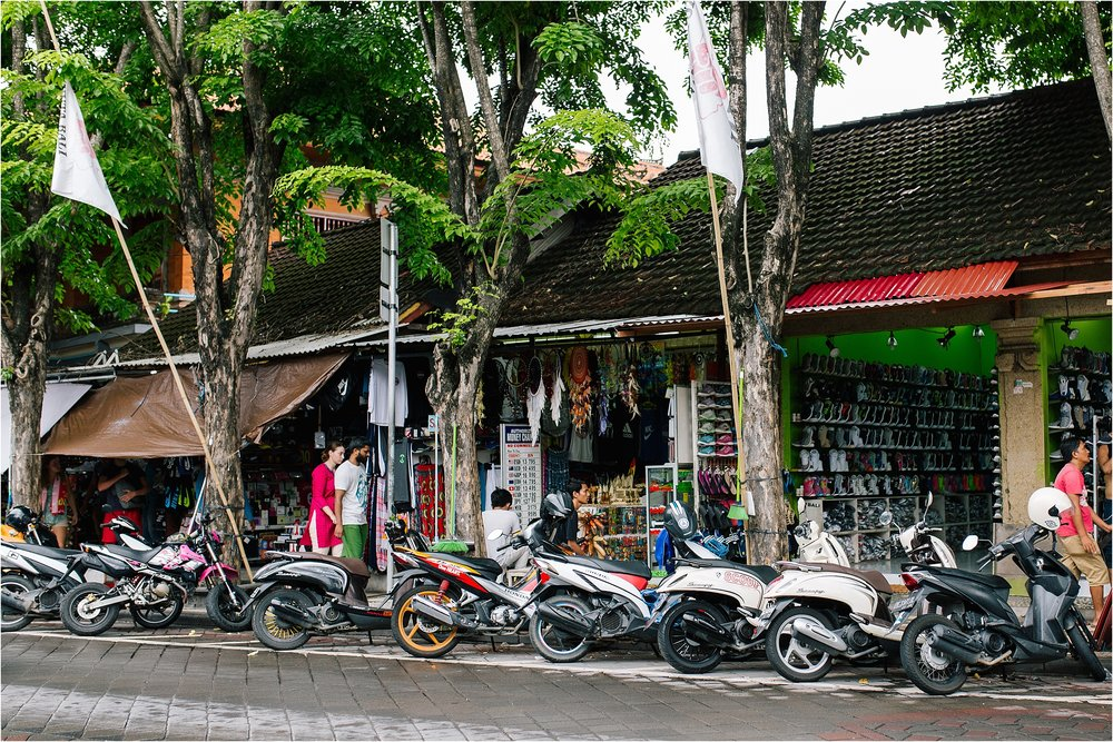 Bali-Indonesia-Brandilynn-Aines-Photography_0540.jpg