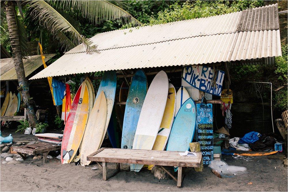 Bali-Indonesia-Brandilynn-Aines-Photography_0541.jpg
