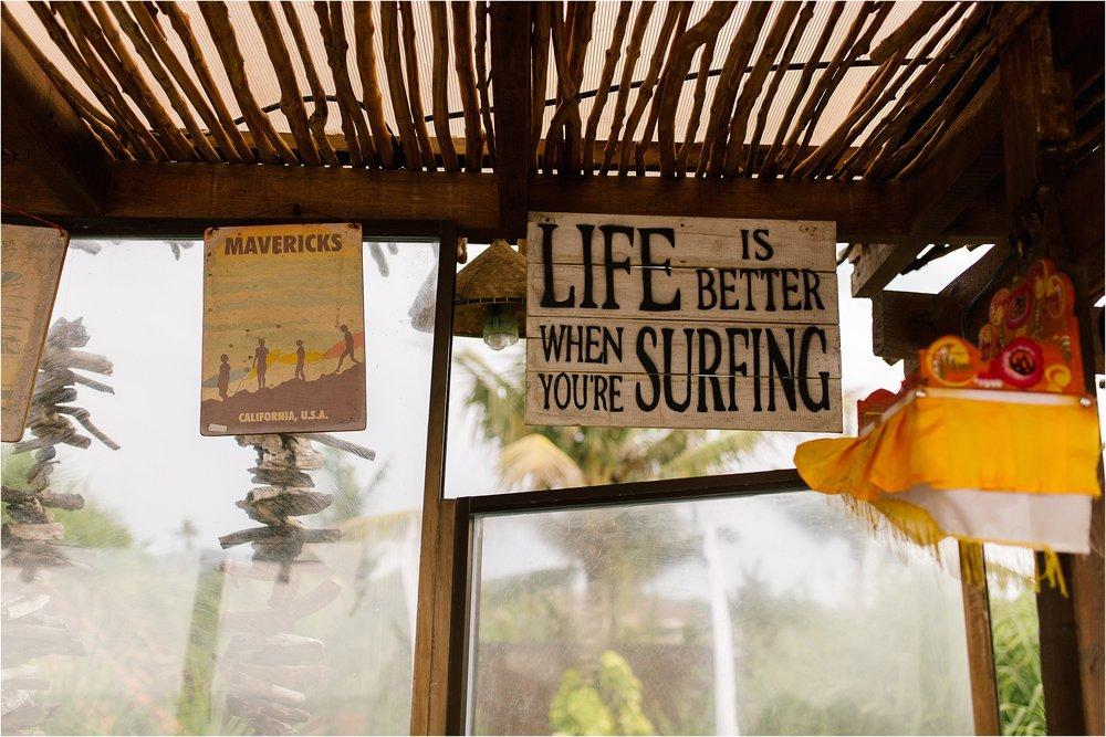 Bali-Indonesia-Brandilynn-Aines-Photography_0544.jpg