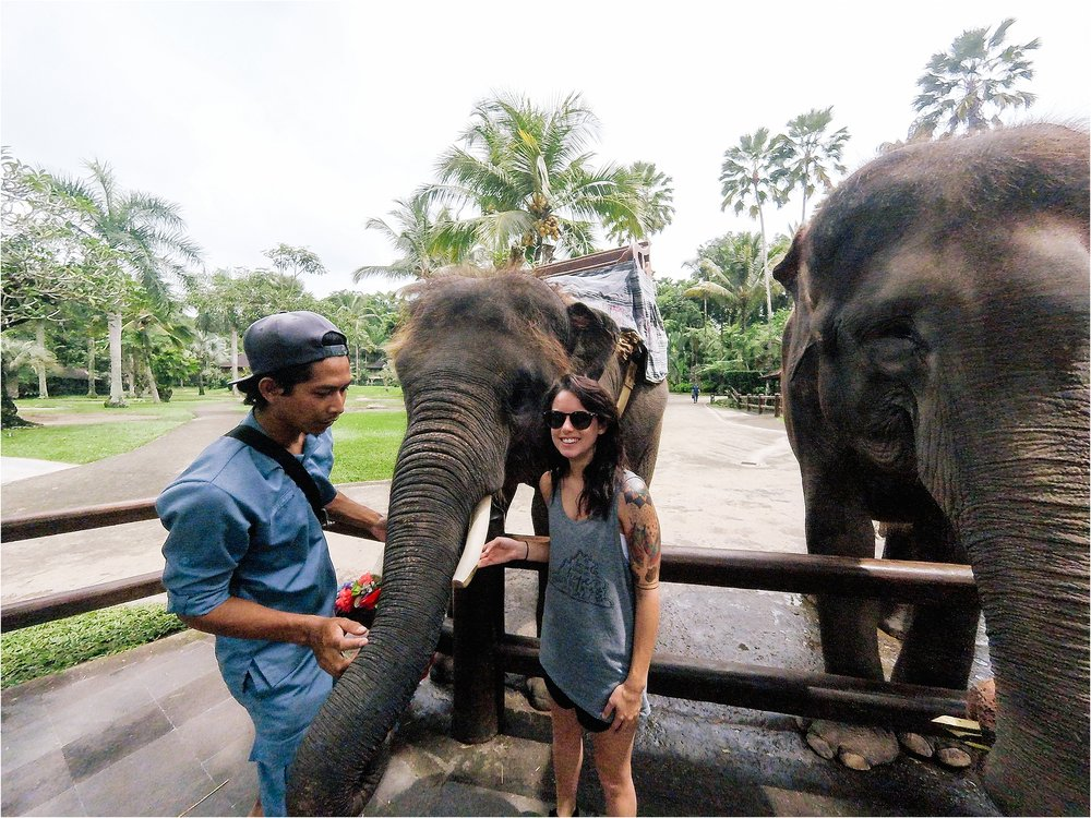 Bali-Indonesia-Brandilynn-Aines-Photography_0564.jpg