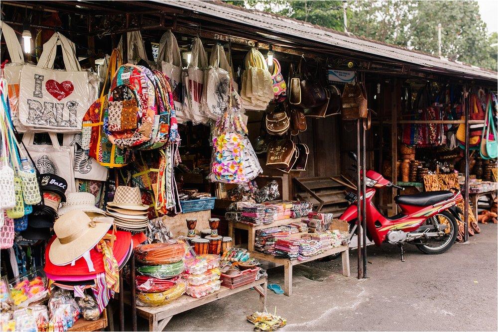 Bali-Indonesia-Brandilynn-Aines-Photography_0585.jpg