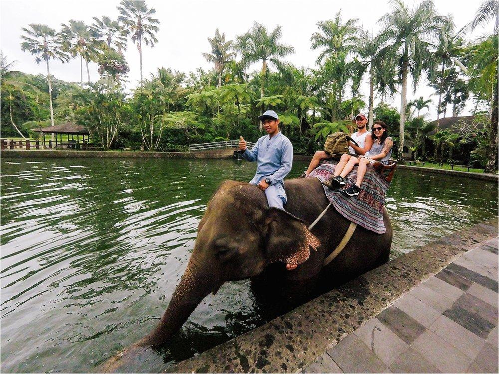 Bali-Indonesia-Brandilynn-Aines-Photography_0557.jpg