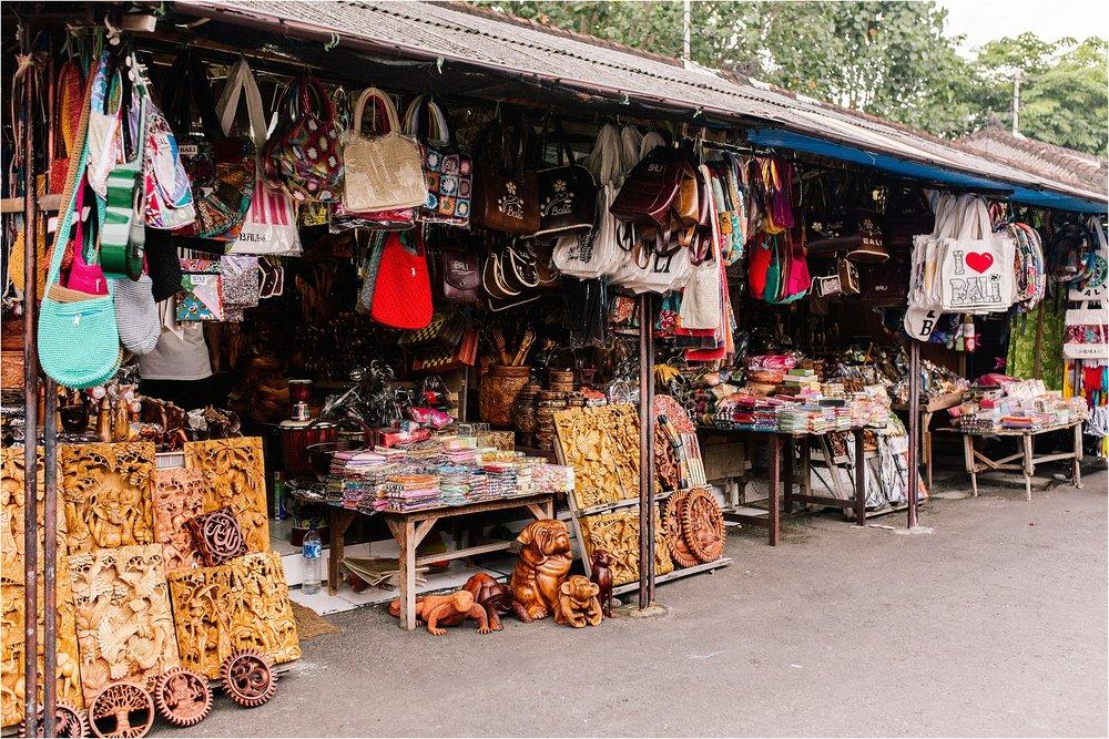 Bali-Indonesia-Brandilynn-Aines-Photography_0586.jpg