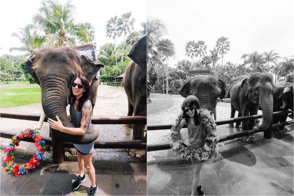 Bali-Indonesia-Brandilynn-Aines-Photography_0547.jpg