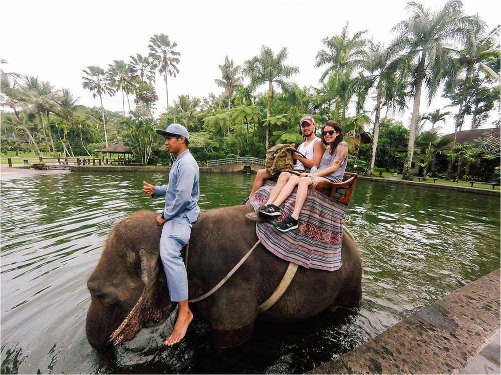Bali-Indonesia-Brandilynn-Aines-Photography_0558.jpg